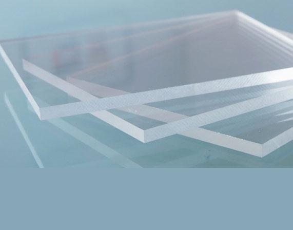 plexiglass lexan aggson s glass co